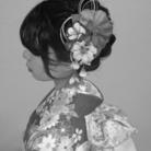 咲きたい牡丹 ( U_r087 )