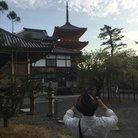 山雄 ( Yama_Yuu7 )