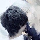 ばさし ( basashi_34 )