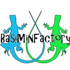 BasiMinFactory ( B_M_F )