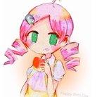 哀 ( miracle_signal )