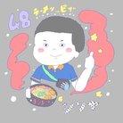シンヤ#48 ( calslot )