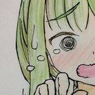 弥亞( ˘ω˘ )しぐしぐ ( mia_shig_40 )
