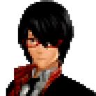 Keisuke TAKAHASHI ( keithseahus )
