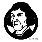 小倉勇人 ( ogiyu1855 )