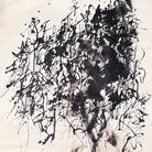 asumi ( u_nacco )