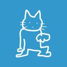 ゆるい猫ちゃんSHOP ( yuru-azure )