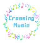 CrossingMusic