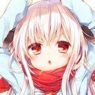 猫神《K⇔msD》☆NRP☆ ( maosin8011 )