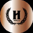 H.R.M.SUZURI ( HRM )
