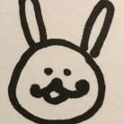 yumi5963