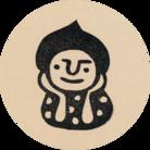 RiraRiraはんこ ( RiraRiraHANKO )