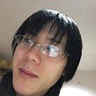 キング鈴木 ( Suzuking110 )