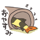 ぺんぎん丸 ( penguinmaru )