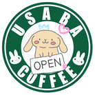 USABA COFFEE ( kanarico2 )