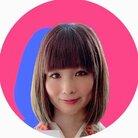 吉田優華子 ( yukako_julia )