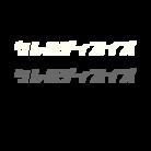 クレハディスイズのショップディスイズ ( kurehathisis )