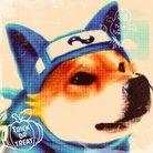 もごもご犬 ( sibadog111 )