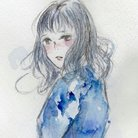 翡翠 ( hisui0610 )