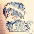 _sle(エスレ)@🐑💤 ( hisui_Zack )