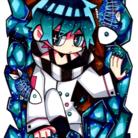 GYOGYO1129