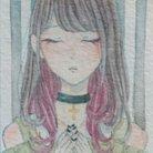 miri* ( soua_star )