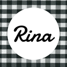 Rina Store ( rina_boyish )