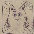 いなり ( inari_ )