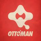 Ottoman ( Ottoman_Design )