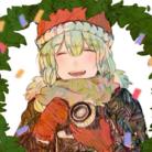ふぉんの夢物語 ( Moon___story )