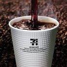 ウンコーヒー ( iyossyaa )