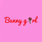 🦋 bunny girl 🦋 ( momogram777 )