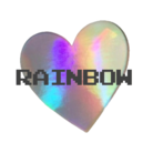 RAINBOW ( __7color )