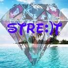 STRE:)T ( STRE_T_ )