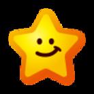 キッズスターショップ ( kidsstar )