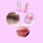 Pink market ( aobaba618 )