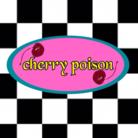 cherry poison ( cherry_poison )