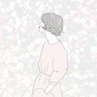 yasuna ( ya___sn )