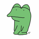 がつ ( ga__67 )