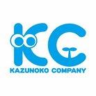 かずのこカンパニー ( kazunokocompany )