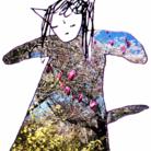 haruka no omise ( HARUKA )