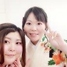 のんさん ( nonsan0901 )