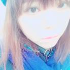 eyes ( clover_s2 )