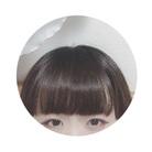 ゆち_ャ_ん_ぽン ( chan_pom )