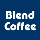 BlendCoffee