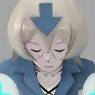 あささ ( asasa_soon )