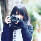 ねむいろしょっぷ ( ni_16 )