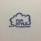 nonstyle365