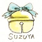 suzuya(スズヤ) ( icraft_aya )