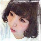 ますだや ゆり ( yuri_ufu )